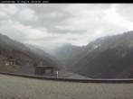 """""""Lötschenlücke"""", UNESCO world heritage Jungfrau-Aletsch"""