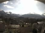 Berchtesgaden Oberkälberstein