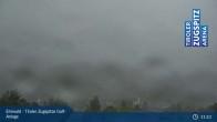 Tiroler Zugspitze - Golf Course
