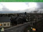 Archiv Foto Webcam Neustadt am Rennsteig bei Altenfeld 02:00