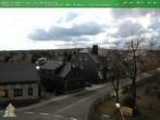 Archiv Foto Webcam Neustadt am Rennsteig bei Altenfeld 10:00