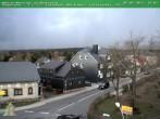 Archiv Foto Webcam Neustadt am Rennsteig bei Altenfeld 12:00