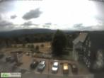 Archiv Foto Webcam Blick aus dem Rathaus in Masserberg (Thüringer Wald) 04:00