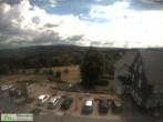 Archiv Foto Webcam Blick aus dem Rathaus in Masserberg (Thüringer Wald) 06:00