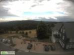 Archiv Foto Webcam Blick aus dem Rathaus in Masserberg (Thüringer Wald) 10:00