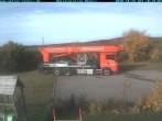 Archiv Foto Webcam Reutti (Schäbische Alb) 05:00