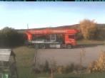 Archiv Foto Webcam Reutti (Schäbische Alb) 07:00