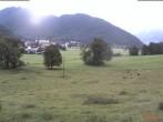 Archiv Foto Webcam Gemeinde Ettal in Oberbayern 00:00