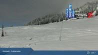 Archiv Foto Webcam Feldernalm in Ehrwald 06:00