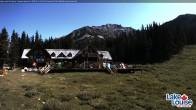 Archiv Foto Webcam Temple Lodge 10:00
