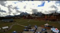 Archiv Foto Webcam Kokanee Kabin 03:00