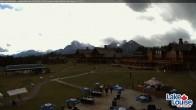 Archiv Foto Webcam Kokanee Kabin 07:00