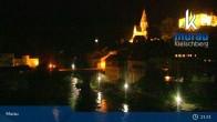 Archiv Foto Webcam Stadt Murau 19:00