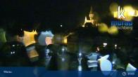 Archiv Foto Webcam Stadt Murau 11:00