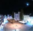 Archiv Foto Webcam Lienz Stadtplatz 17:00