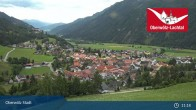 Archiv Foto Webcam Stadtgemeinde Oberwölz 05:00