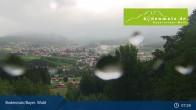 Archiv Foto Webcam Bodenmais in Niederbayern 01:00