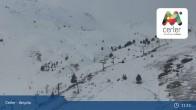 Archiv Foto Webcam Skigebiet Cerler: Talstation 05:00