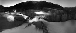 Archiv Foto Webcam Biathlonstadion Antholz 00:00