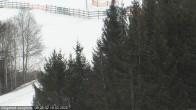 Archiv Foto Webcam Kinderland Jungholz 08:00