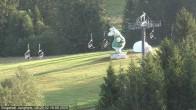 Archiv Foto Webcam Kinderland Jungholz 02:00