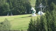 Archiv Foto Webcam Kinderland Jungholz 04:00