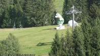 Archiv Foto Webcam Kinderland Jungholz 06:00