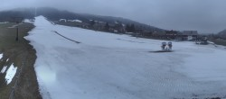 Archiv Foto Webcam Panorama Talstation Skigebiet Pillersee 00:00