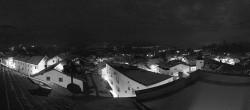 Archiv Foto Webcam Völs am Schlern Panorama 00:00