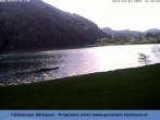 Archiv Foto Webcam Blick Hintersee 16:00