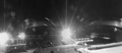 Archived image Webcam Rettenbachgletscher Sölden 22:00