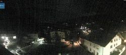 Archiv Foto Webcam Sölden: Hotel Riml 19:00