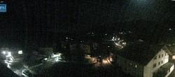 Archiv Foto Webcam Sölden: Hotel Riml 21:00