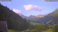 Archiv Foto Webcam Tux - Juns 07:00
