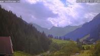 Archiv Foto Webcam Tux - Juns 13:00