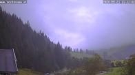 Archiv Foto Webcam Tux - Juns 06:00