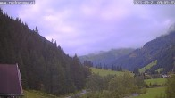 Archiv Foto Webcam Tux - Juns 04:00