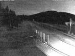 Archiv Foto Webcam Loipenzentrum Notschrei 20:00