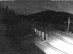 Archiv Foto Webcam Loipenzentrum Notschrei 22:00