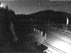 Archived image Webcam Cross Country Skiing Center Notschrei 20:00