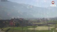 Archiv Foto Webcam Golfclub Uderns Zillertal 10:00