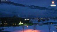 Archiv Foto Webcam Golfclub Uderns Zillertal 06:00