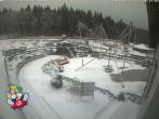 Archiv Foto Webcam Inselsberg Funpark in Brotterode-Trusetal 2 04:00