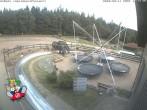 Archiv Foto Webcam Inselsberg Funpark in Brotterode-Trusetal 2 12:00
