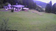 Archiv Foto Webcam Wolfsschlucht Prüm 08:00