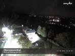 Archiv Foto Webcam auf den Haupthang des Skigebiets Oberwiesenthal Fichtelberg 21:00