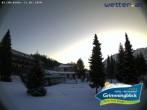 Archiv Foto Webcam Hotel Grimmingblick - Bad Mitterndorf 00:00