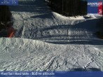 Archiv Foto Webcam Ried Tal 10:00