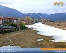 Archived image Webcam Bansko Base Station 06:00