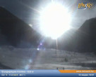 Archived image Webcam Bansko Ski Resort: Bunderishka polyana 14:00